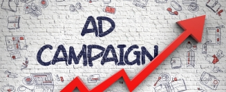Best 5 Tips for Successful Mobile Vehicle Advertising