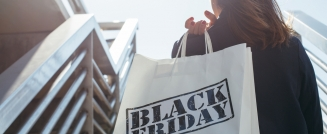 Get Your Biz Ahead with Mobile Billboard Advertising this Black Friday