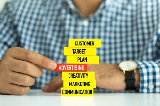 4 Reasons Mobile Billboard Advertising to Your Audience is Science